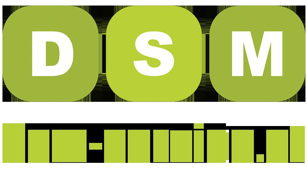 DSM Schrott- und Metallverwertung GmbH in Oberösterreich | Schrotthandel, Schrott- und Metallverwertung, Alteisenhandel, Conatainerservice, Demonatage und vieles mehr. Wir optimieren Ihren Schrotterlös, garantiert